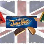 McVities Cakes - Jaffa Cakes, Jamaica Ginger Cake, Golden Syrup Cake and More