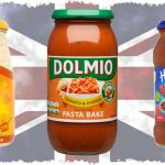 Chicken Tonight, Dolmio, Homepride Cooking Sauces and More