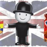 Homebaking Supplies from the UK